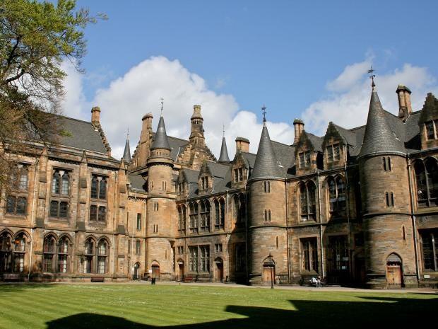 Glasgow-university.jpg
