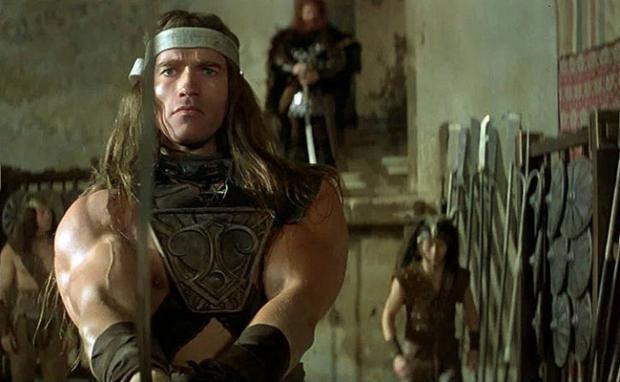 conan-the-barbarian-arnold-schwarzenegger2.jpg