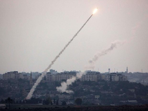 gaza-rocket-getty.jpg