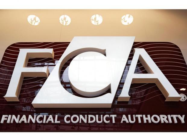 FCA_1.jpg