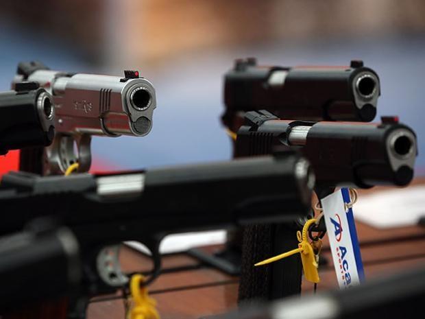 guns-getty-jpeg.jpg