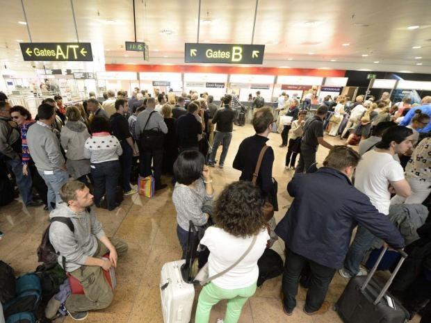 Brussels-airport2.jpg