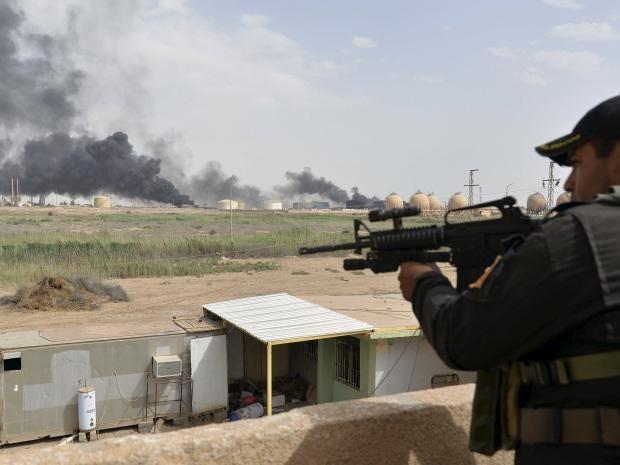 Suicide-bomb-isis-Iraq.jpg