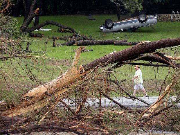texas-flood-1.jpg