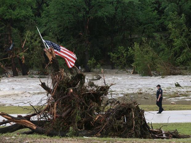 texas-flood-12.jpg