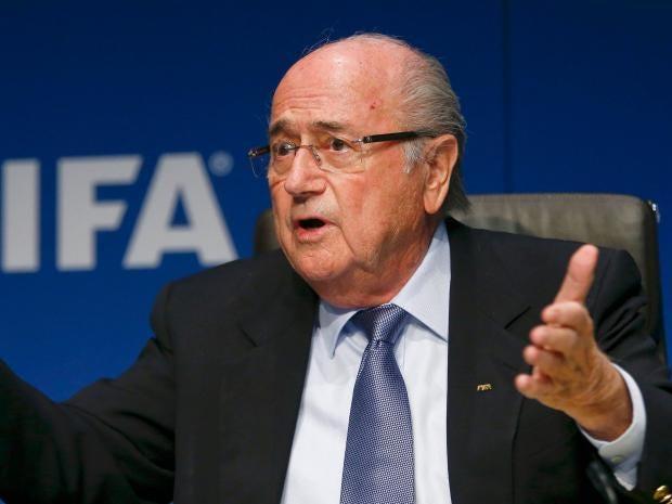 Blatter-REuters.jpg