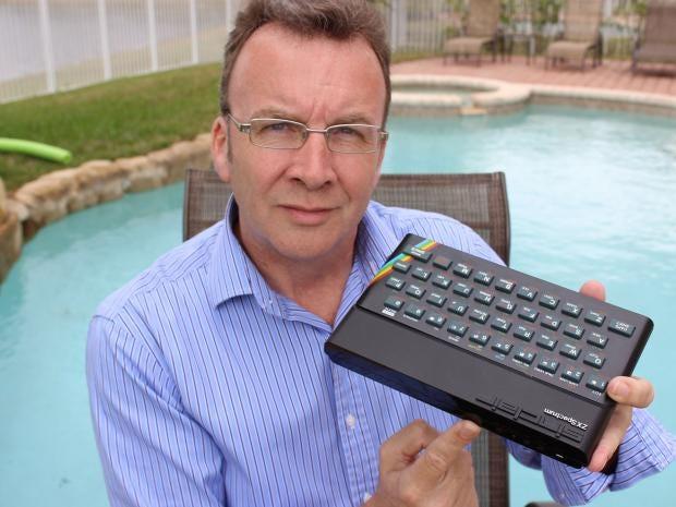 36-Steve-Wilcox-and-Bluetooth-Spectrum.jpg