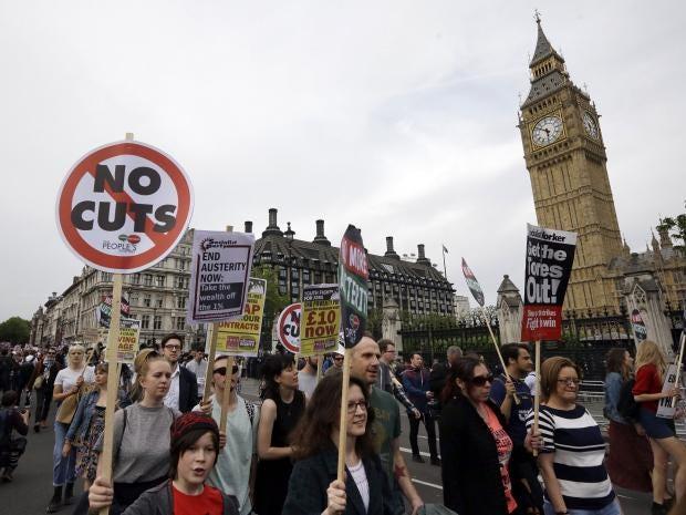 london-protest-ap.jpg