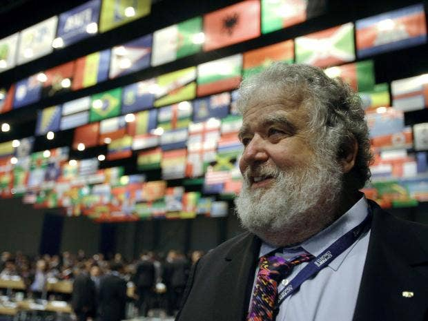 6-FIFA-AFP-Getty.jpg