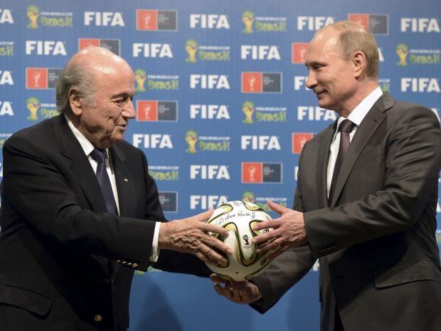27-Putin-Reuters.jpg