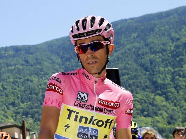 61-Contador-AFP-Getty.jpg