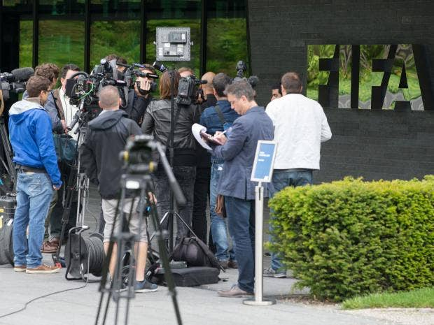 66-FIFA-Press-Conference-Getty.jpg