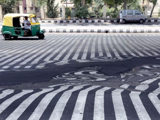 India-heatwave5.jpg