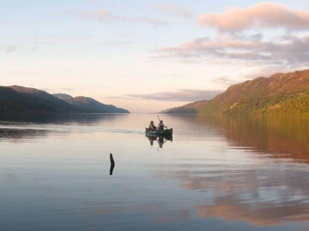 glen-canoe.jpg