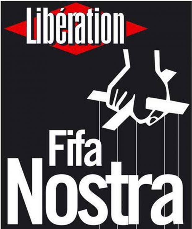 fifa-liberation.jpg