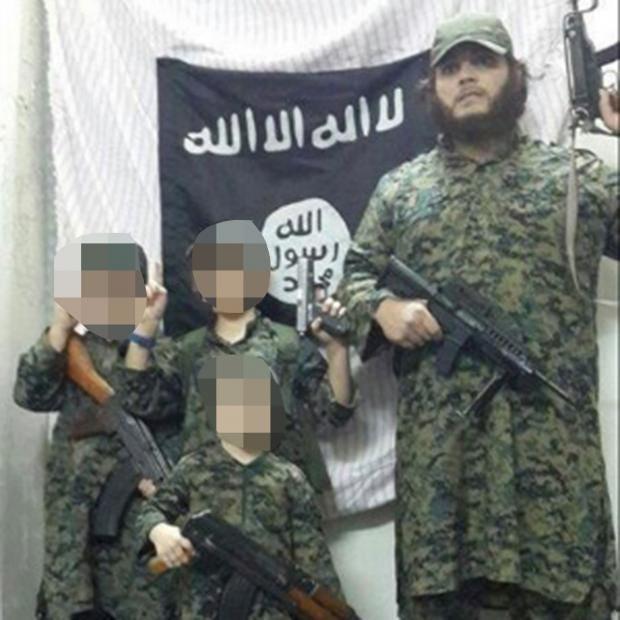 Isisfighter.jpg