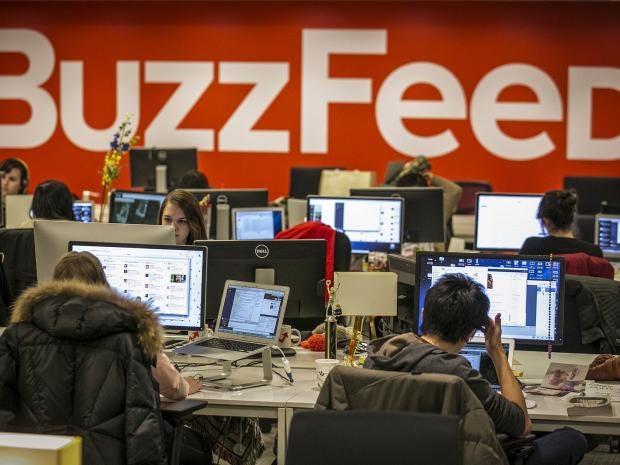 BuzzFeed-Reuters.jpg