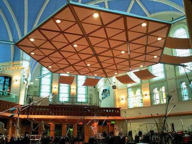 17-hall-live-canopy.jpg
