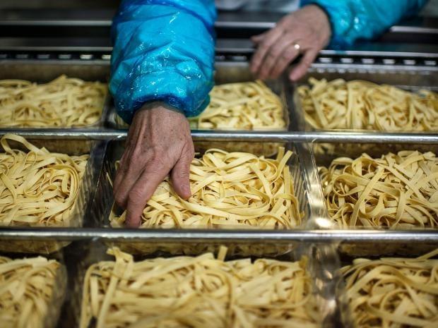 Pasta-Getty.jpg