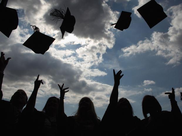 UK-Universities-Getty.jpg