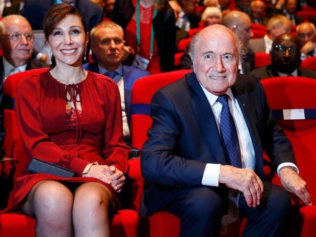 4-Blatter-Reuters.jpg