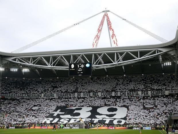 67-Juventus-fans-AFP-Getty.jpg