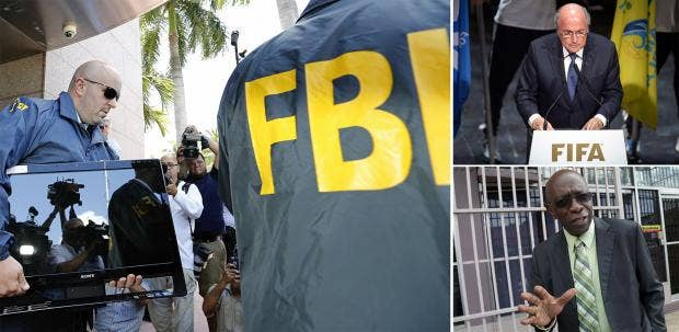 Fifa-Banner-Getty-EPA-Reuters.jpg