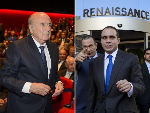 Blatter-Prince-Ali.jpg