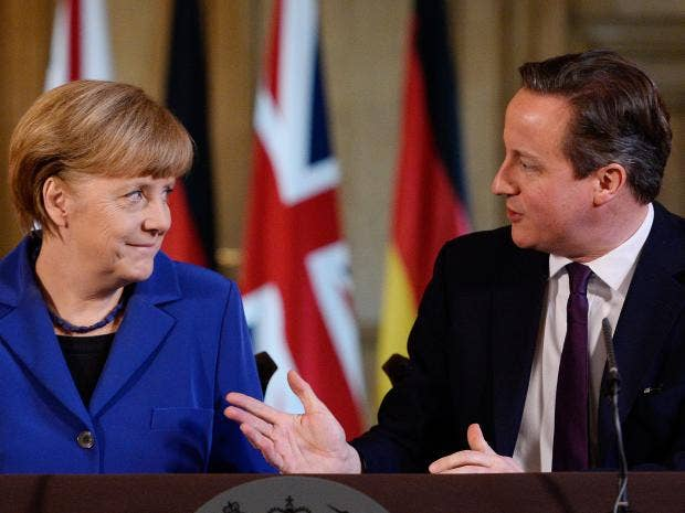 cameron-merkel-getty2.jpg