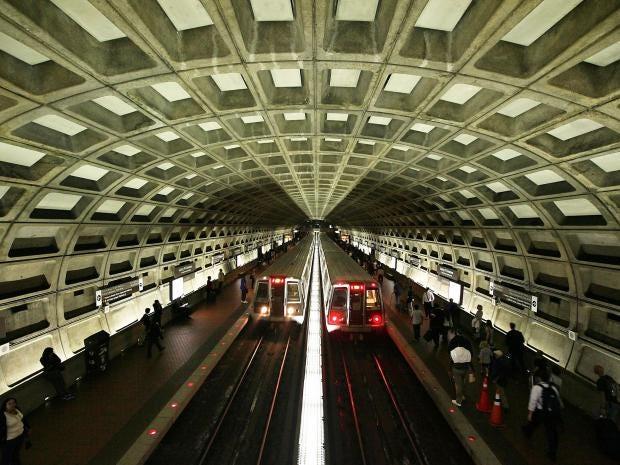 dc-metro.jpg