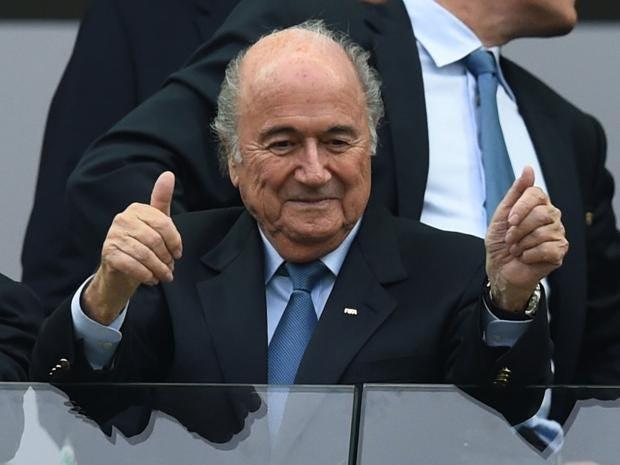 Sepp-Blatter4.jpg