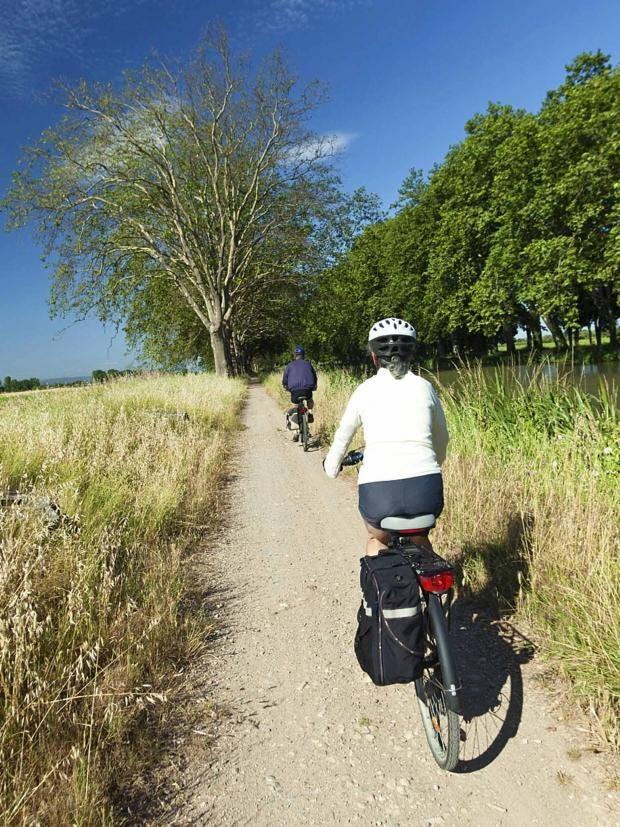 jura-cycling.jpg