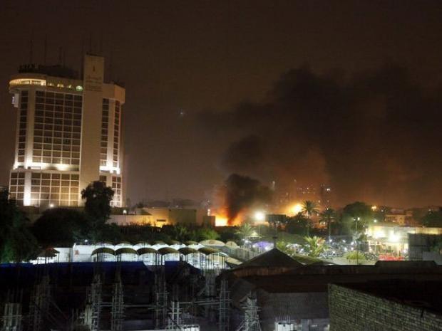 Baghdad-bombing.jpg