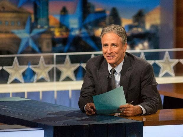 jon-stewart-getty.jpg