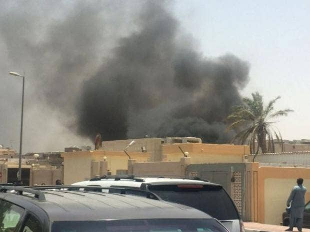 Saudi-Arabia-car-bomb.jpg