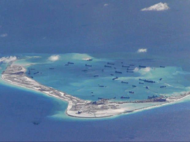 south-china-sea-reuters.jpg