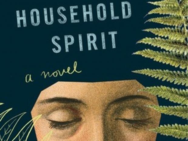 The-Household-Spirit.jpg
