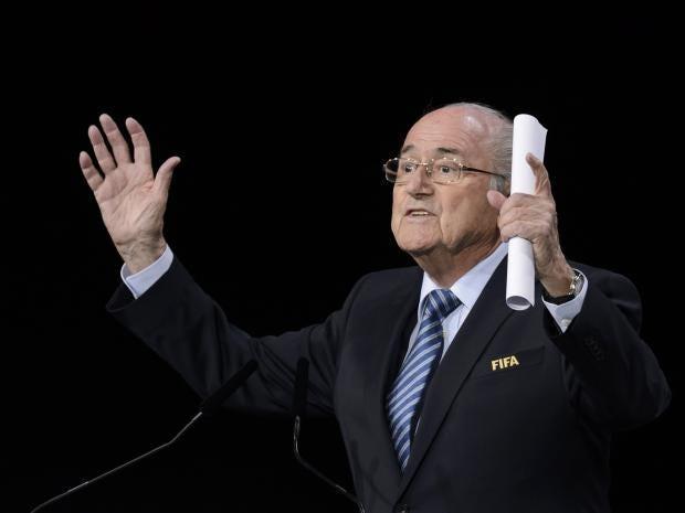 Sepp-Blatter-win.jpg