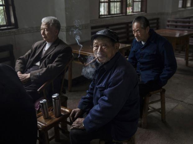 Beijing-Smoking-Getty.jpg