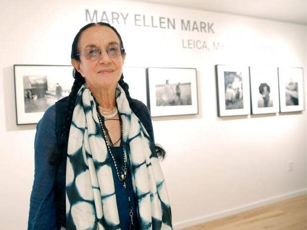 Mary-Ellen-Mark.jpg