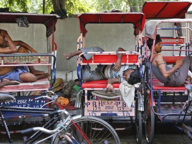 India-Heatwave-PA.jpg