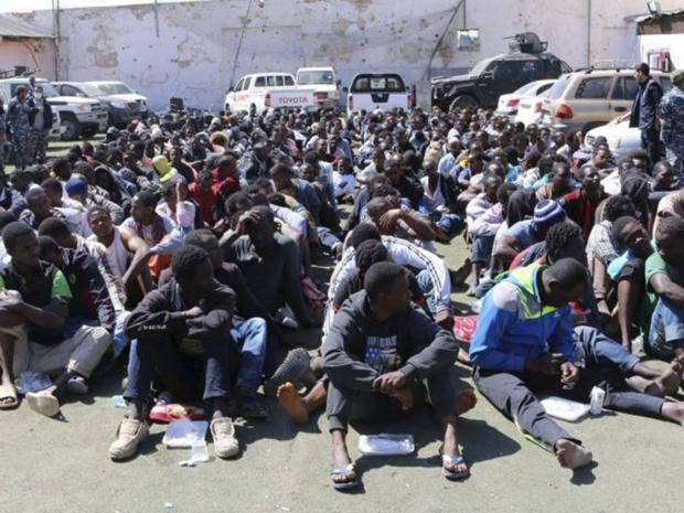 Libya-Migrants-Reuters.jpg