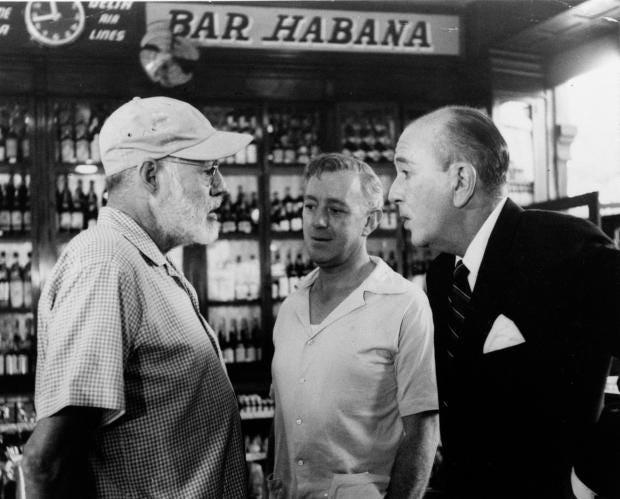 Cuba-Hemingway-AP.jpg
