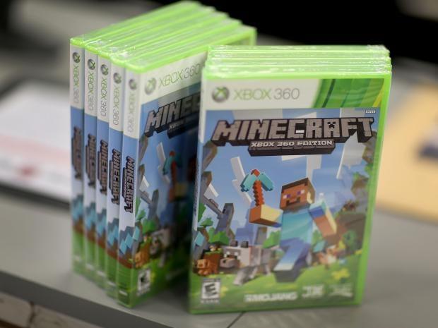 Minecraft-games-GEetty.jpg