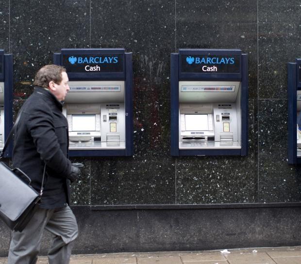 Barclays_AFP.jpg