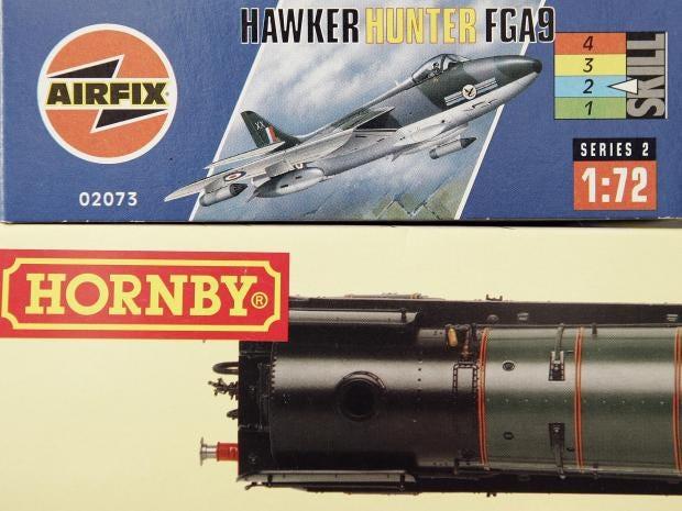 Airfix-Hawker.jpg