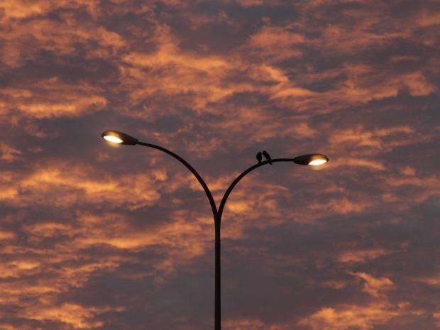 street-lights-getty.jpg