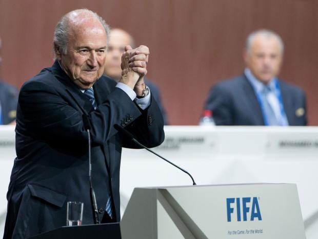 Blatter1.jpg