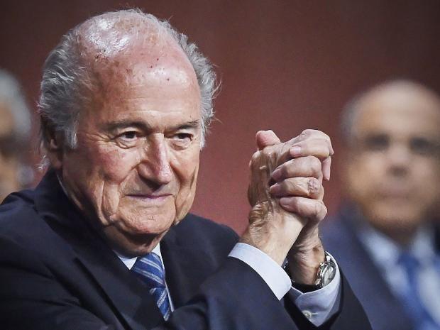 Blatter2.jpg