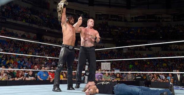Rollins-Kane.jpg